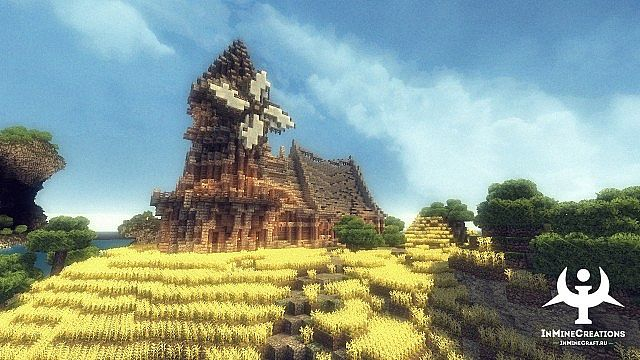 http://minecraft-forum.net/wp-content/uploads/2014/01/a0c65__Medieval-Fantasy-Map-18.jpg