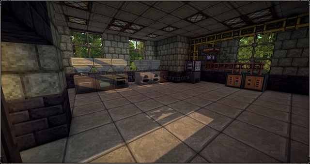 a0cf6  Johnsmith Legacy Pack 2 [1.7.10/1.6.4] [32x] Johnsmith Legacy Texture Pack Download