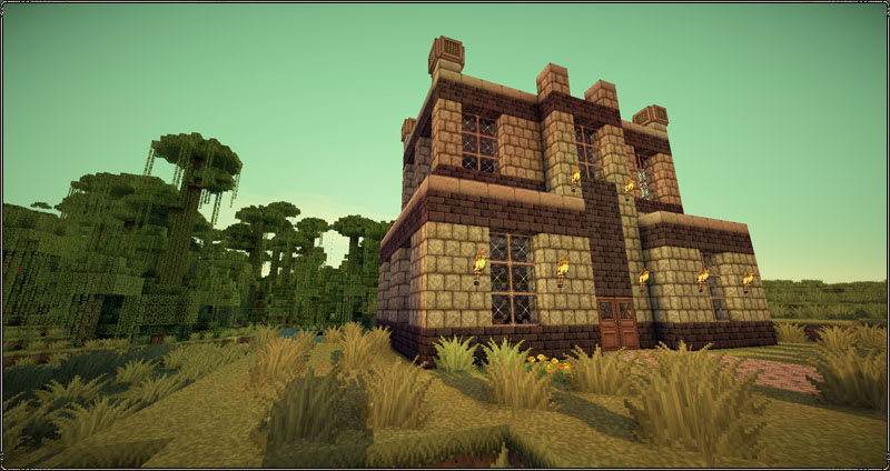 http://minecraft-forum.net/wp-content/uploads/2014/01/a0cf6__Johnsmith-Legacy-Pack-3.jpg