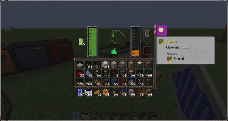 http://minecraft-forum.net/wp-content/uploads/2014/01/a0cf6__Johnsmith-Legacy-Pack-4.jpg