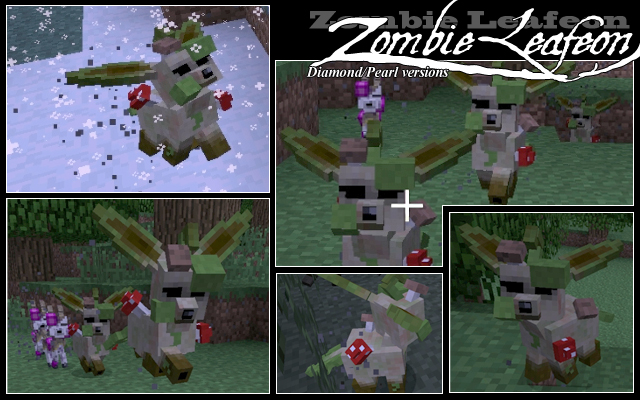 Pokemon-Disciples-of-Corruption-Mod_ZombieLeafeonPromoPic.jpg
