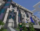 [1.7.2] Minecon 2013 Adventure Map Download