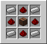 Sounds-Cool-Mod-Recipes.png
