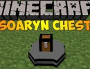 [1.6.4] Soaryn Chests Mod Download