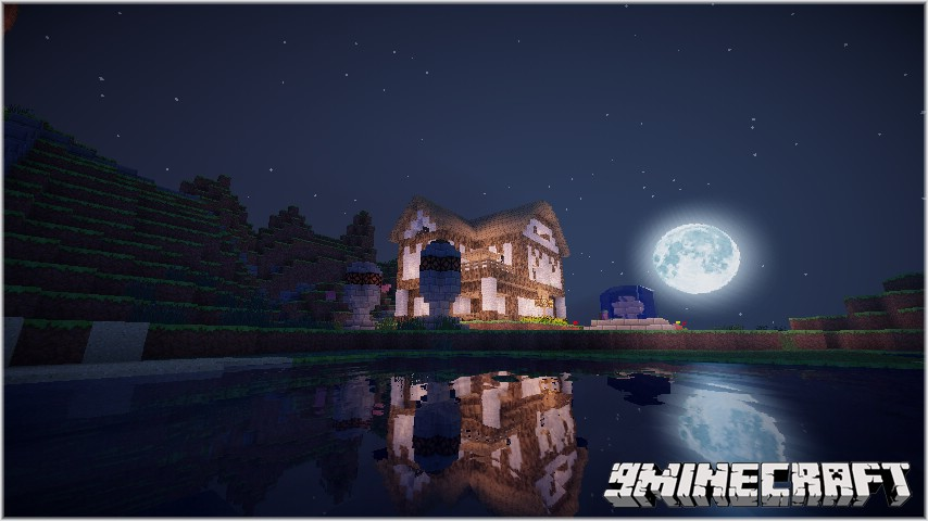 Lagless-Shaders-Mod-Screenshots-2.jpg
