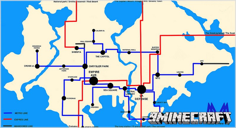 E-land-Map-Screenshot-13.jpg