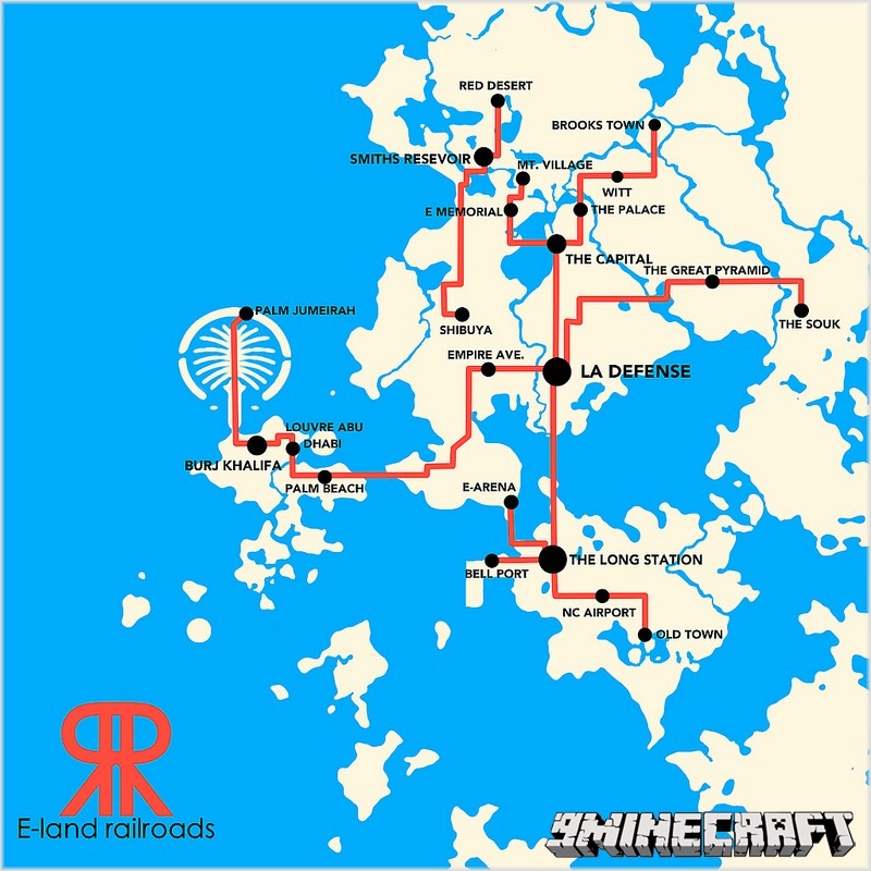 E-land-Map-Screenshot-14.jpg