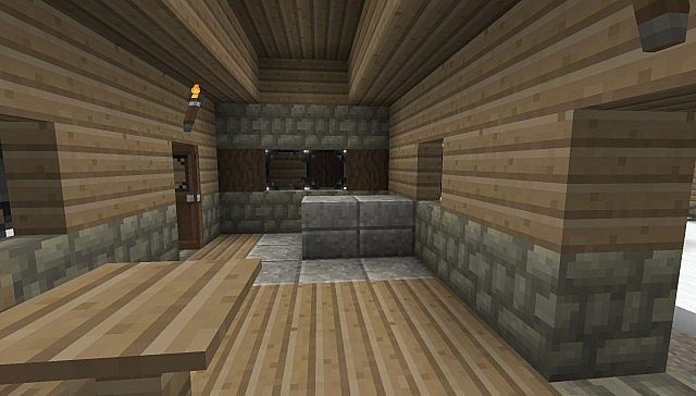 c3e6e  Ifs sheeppack pack 5 [1.7.10/1.6.4] [16x] If's SheepPack Texture Pack Download