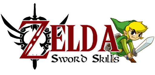 c65c2  Zelda Sword Skills Mod [1.7.10] Zelda Sword Skills+ Mod Download