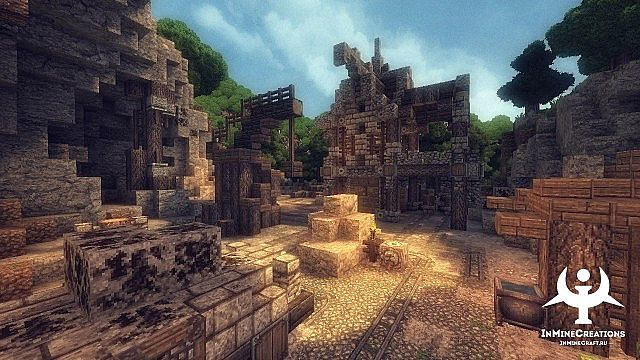 http://minecraft-forum.net/wp-content/uploads/2014/01/ce019__Medieval-Fantasy-Map-15.jpg