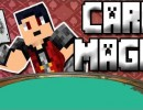 [1.6.4] Card Magic Mod Download