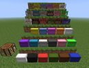 [1.7.2] Coolers Mod Download