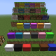 [1.11.2] Coolers Mod Download