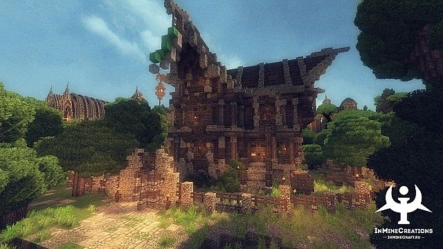 http://minecraft-forum.net/wp-content/uploads/2014/01/dbdac__Medieval-Fantasy-Map-11.jpg