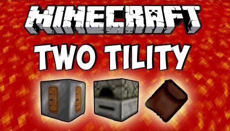 http://minecraft-forum.net/wp-content/uploads/2014/01/de650__TwoTility-Mod.jpg