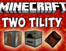 [1.6.4] TwoTility Mod Download