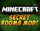 [1.6.4] Secret Rooms Mod Download
