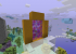 [1.7.2] Colourful Portals Mod Download
