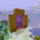 [1.7.10] Colourful Portals Mod Download