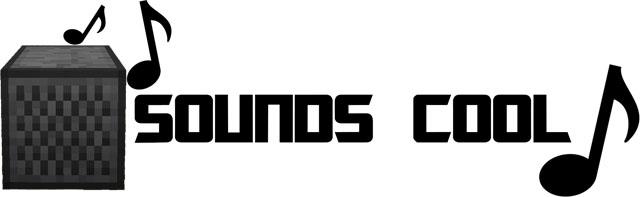 Sounds-Cool-Mod.jpg