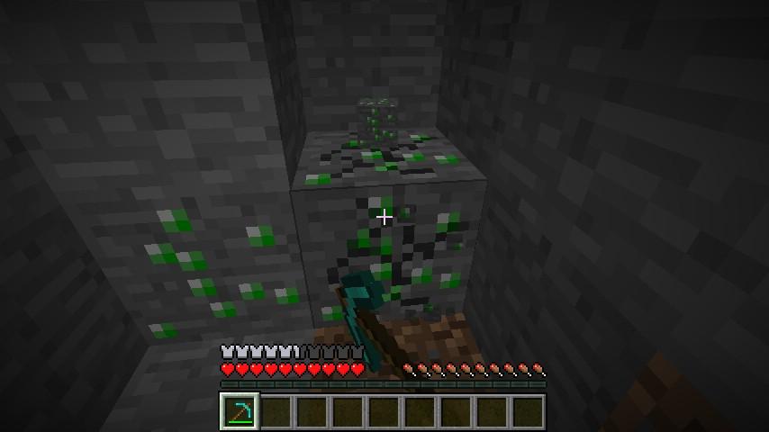 http://minecraft-forum.net/wp-content/uploads/2014/01/fd33a__SpiritOres-Mod-1.jpg