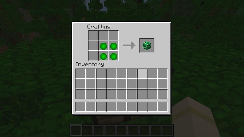 http://minecraft-forum.net/wp-content/uploads/2014/01/fd33a__SpiritOres-Mod-3.jpg