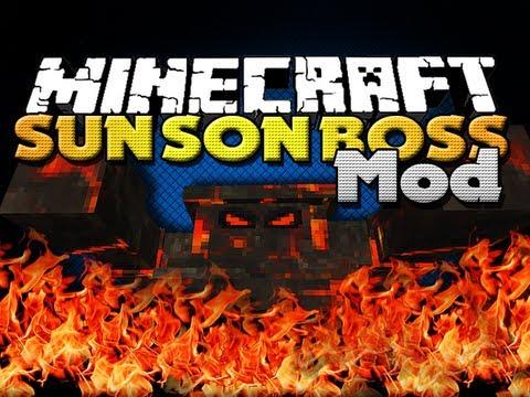 http://minecraft-forum.net/wp-content/uploads/2014/01/fe9bc__Suns-Son-Mod.jpg