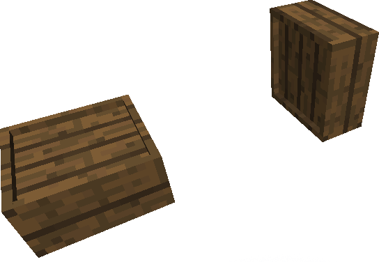 MineDeco-Mod-5.png