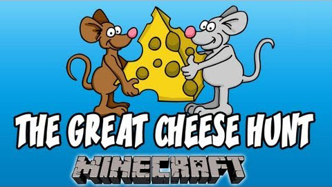 0e409  The Great Cheese Redux Map The Great Cheese Redux Map Download