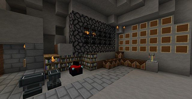 0ea5a  Joecraft resource pack 5 [1.7.10/1.6.4] [32x] JoeCraft Smooth Realism Texture Pack Download