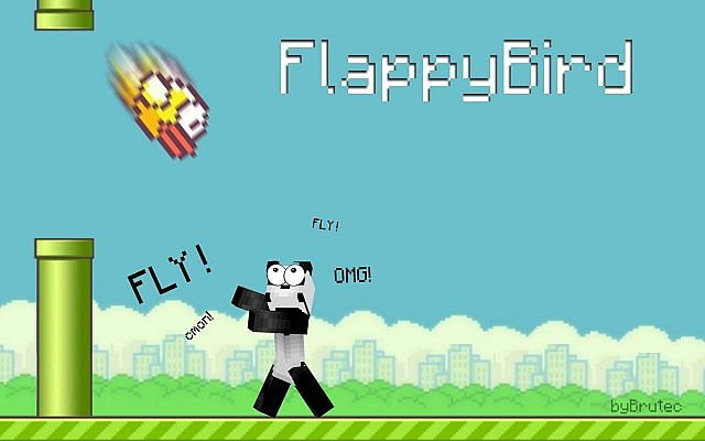 Flappy-bird-map.jpg