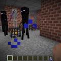 [1.10] Doomlike Dungeons Mod Download