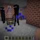 [1.9] Doomlike Dungeons Mod Download