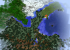 [1.7.2] Random Biomes Mod Download