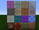 [1.7.10/1.6.4] [64x] Intermacgod Medieval Texture Pack Download