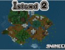 [1.7.4] Wrecked Survival Map Download