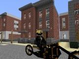 [1.6.4] Steam Bikes Mod Download