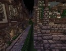 [1.7.10/1.6.4] [32x] Werian HD Texture Pack Download