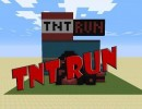 [1.8] TNT Run Map Download