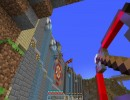 [1.7.10/1.6.4] [16x] Plast Pack Texture Pack Download