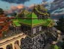 Earth Kingdom Grand Market Map Download