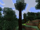 [1.7.10] Nature Overhaul Mod Download