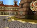 [1.10.2] VoxelMap (Minecraft Minimap) Mod Download