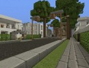 [1.10] [32x] Equanimity Texture Pack Download