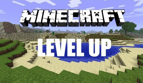 6895c  Level Up Mod [1.7.10] Level Up Mod Download