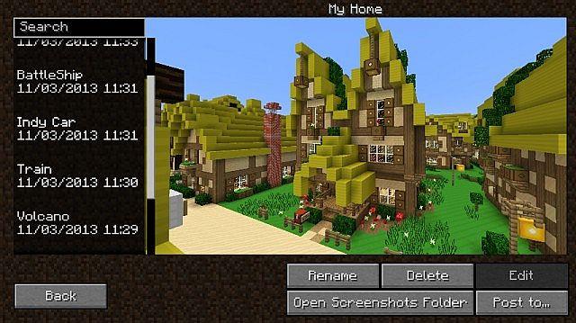 6b788  VoxelCam Mod 1 VoxelCam Screenshots