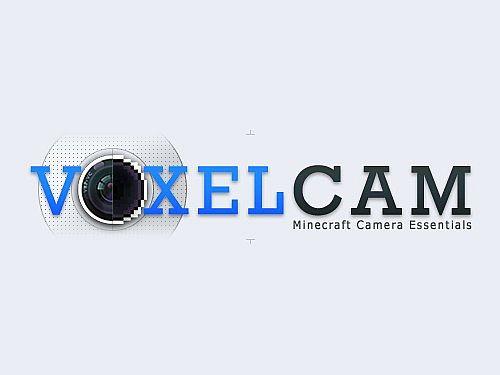 6b788  VoxelCam Mod [1.7.10] VoxelCam Mod Download