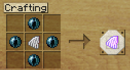 Survival-Wings-Mod-Crafting-3.png