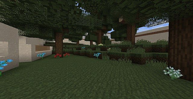Romecraft-core-version-pack-3.jpg