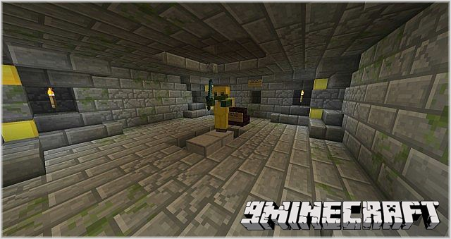 zombie-arena-map-by-spectraleclipse-10.jpg